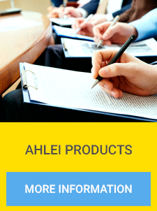 Ahlei products